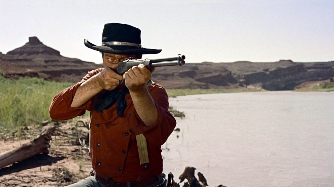 john-wayne-rifle