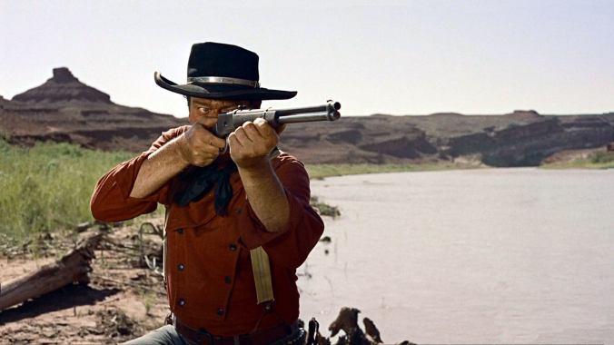 john-wayne-rifle