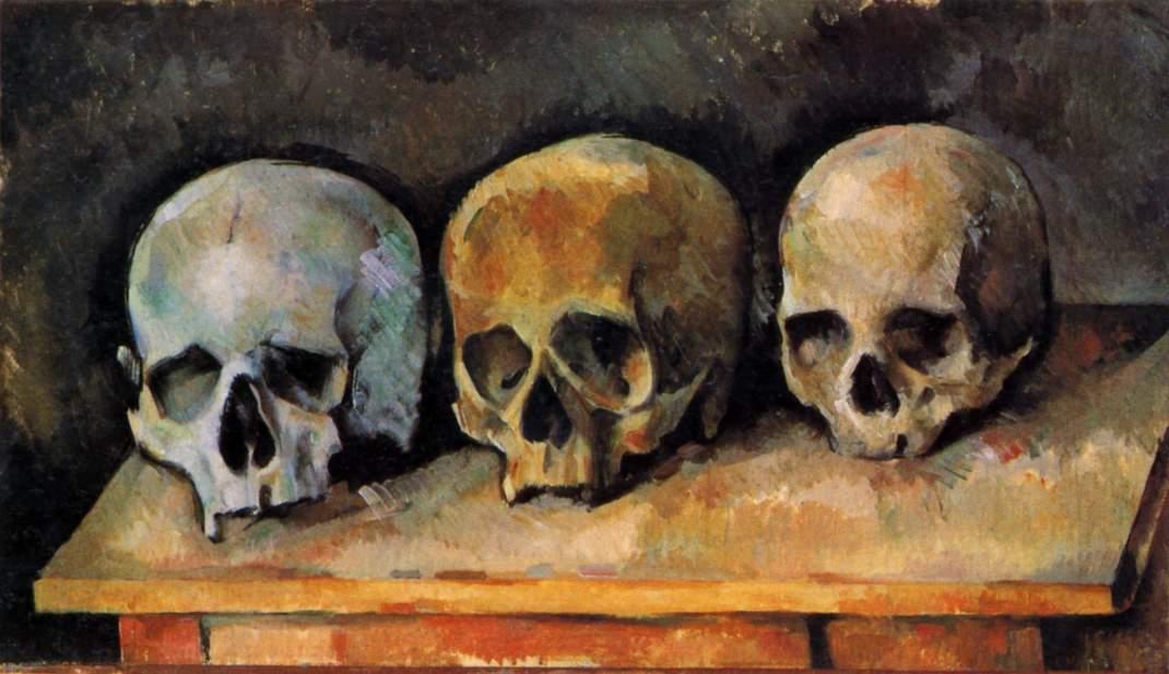 Paul_Cézanne_170