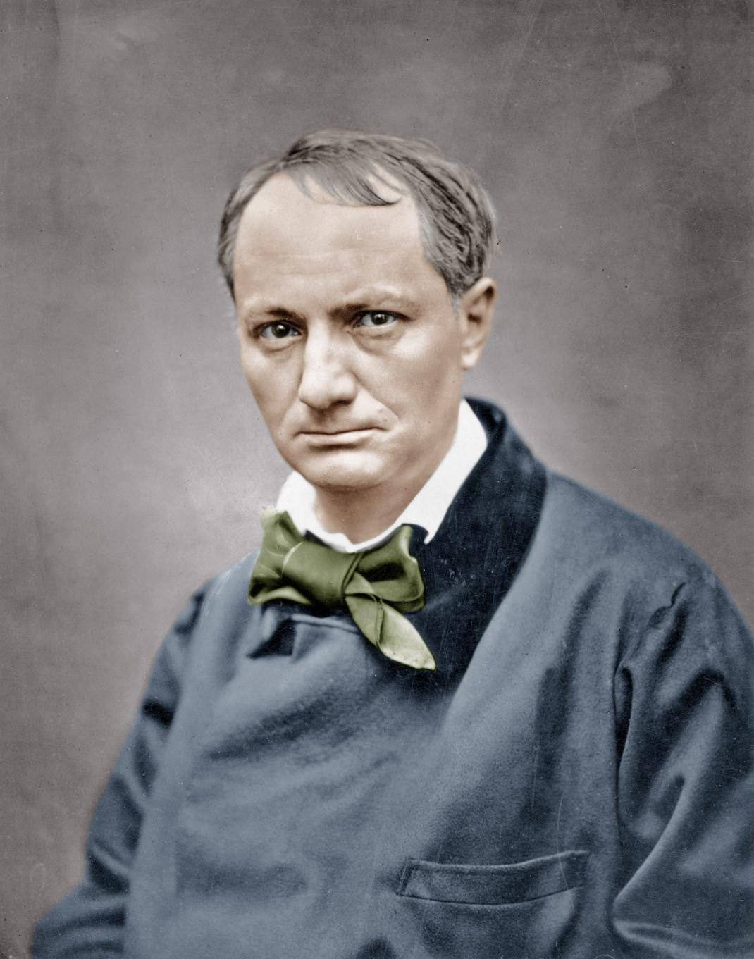 Baudelaire Carjat ca. 1863.jpeg