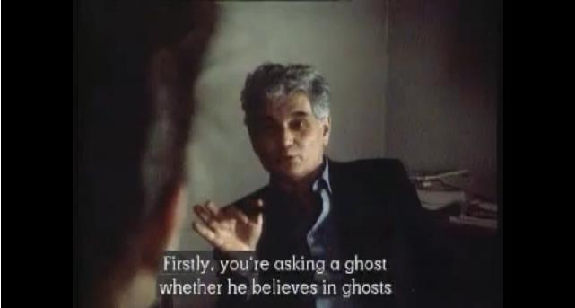 derrida-in-ghost-dance-1