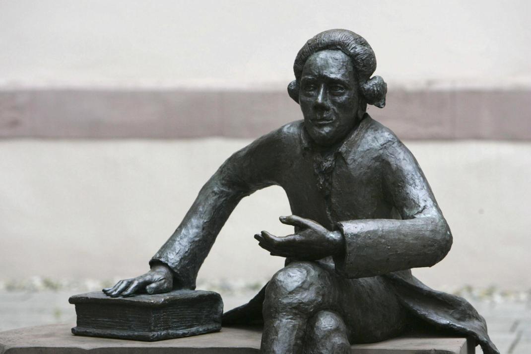 GC Lichtenberg