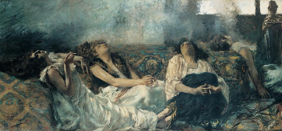 previati-gaetano-hashish-the-hashish-everett.jpg