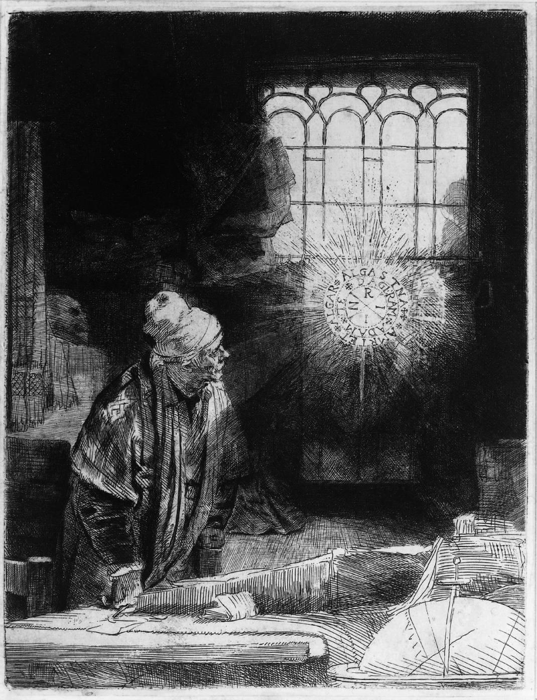 Rembrandt - Faust.jpg