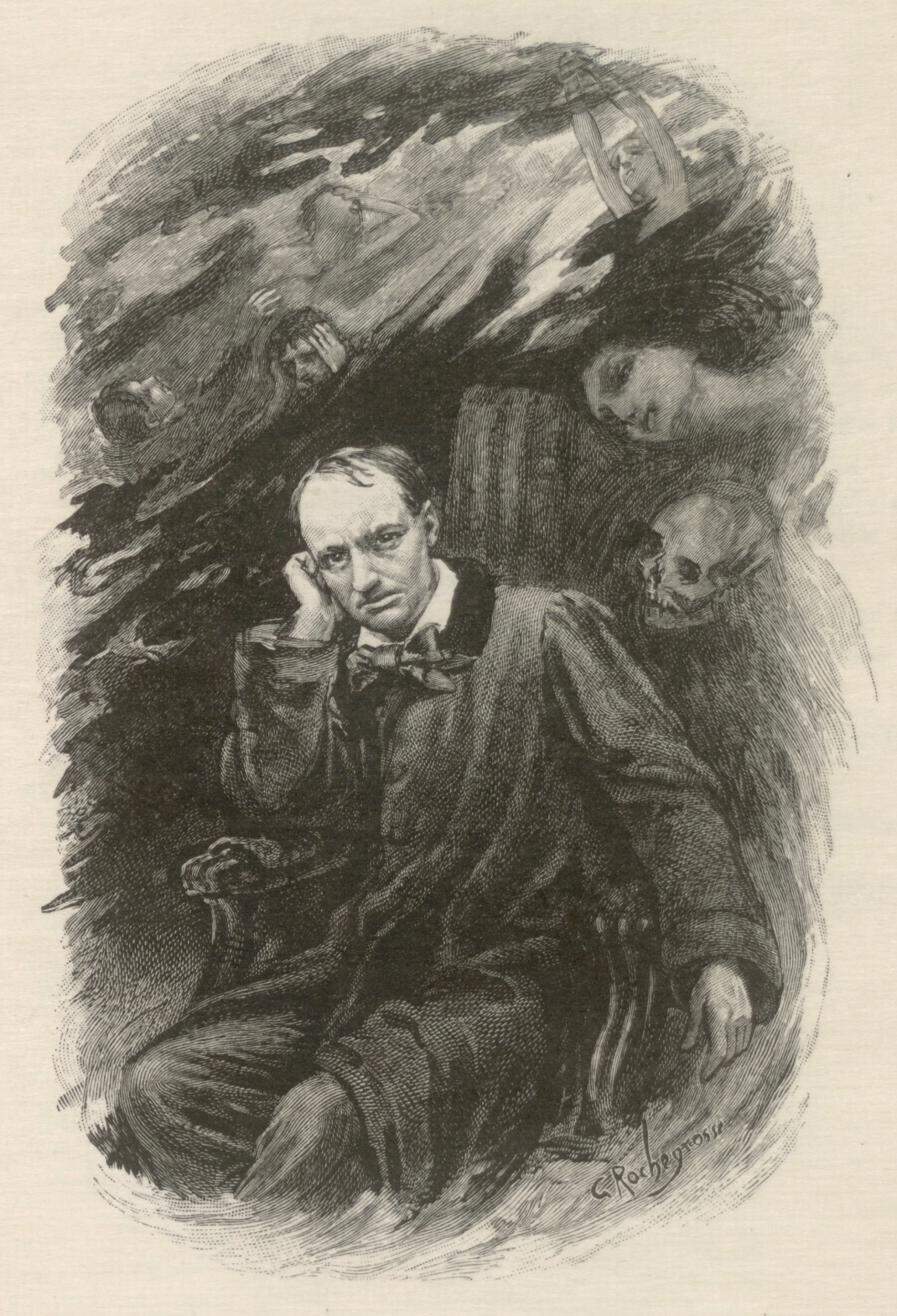 Charles_Baudelaire_by_Georges_Rochegrosse_and_Eugène_Decisy.jpg
