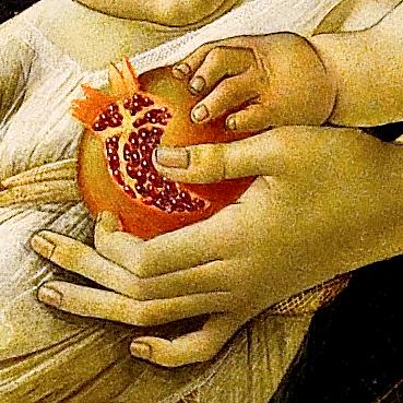Madonna_della_Melagrana_(Botticelli)